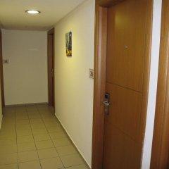 Solomou Hotel интерьер отеля фото 3