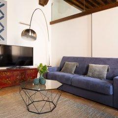 Отель Rome Accommodation - Margana I комната для гостей фото 4