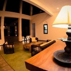 Serendib Signature Resort Hotel, Kandy, Sri Lanka   ZenHotels
