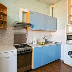 Апартаменты Apartment Nice Novinskiy Bulvar в номере фото 2