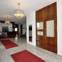 Reis Maris Hotel Турция, Мармарис - 3 отзыва об отеле, цены и фото номеров - забронировать отель Reis Maris Hotel онлайн интерьер отеля фото 2