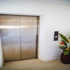 Отель Eezee Inn Guesthouse интерьер отеля фото 2