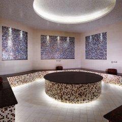 Гостиница Фор Поинтс бай Шератон Калуга в Калуге - забронировать гостиницу Фор Поинтс бай Шератон Калуга, цены и фото номеров бассейн