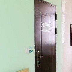 Отель Venice Apartment Китай, Сямынь - отзывы, цены и фото номеров - забронировать отель Venice Apartment онлайн удобства в номере