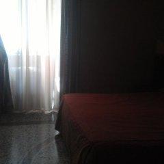 Отель Rome Accommodation Италия, Рим - отзывы, цены и фото номеров - забронировать отель Rome Accommodation онлайн комната для гостей фото 5
