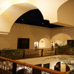 Отель Riad Ailen Марракеш фото 12