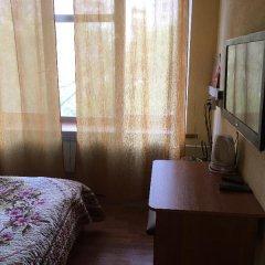 Гостиница Султан-5 Стандартный номер с 2 отдельными кроватями фото 23