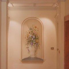 Отель Relais La Corte di Cloris интерьер отеля фото 3