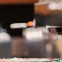Отель Arc Elysées Франция, Париж - отзывы, цены и фото номеров - забронировать отель Arc Elysées онлайн фото 4