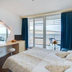 Hotel Grand Victoria Солнечный берег комната для гостей фото 4