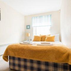 Апартаменты Platinum Apartments Next to London Bridge 9997 комната для гостей фото 5
