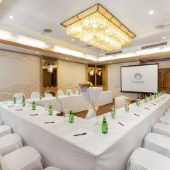 Отель Thavorn Palm Beach Resort Phuket Таиланд, Пхукет - 10 отзывов об отеле, цены и фото номеров - забронировать отель Thavorn Palm Beach Resort Phuket онлайн помещение для мероприятий фото 2