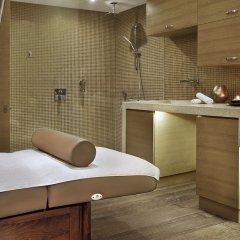Marriott Hotel Al Forsan, Abu Dhabi спа фото 2