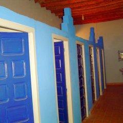 Отель Auberge Africa Марокко, Мерзуга - отзывы, цены и фото номеров - забронировать отель Auberge Africa онлайн интерьер отеля фото 3