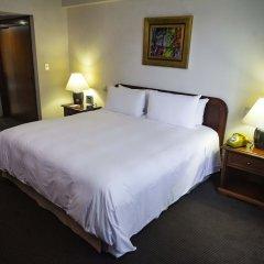 Отель BTH Hotel Lima Golf Перу, Лима - отзывы, цены и фото номеров - забронировать отель BTH Hotel Lima Golf онлайн комната для гостей фото 5