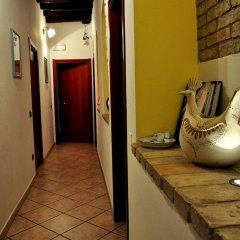 Отель Cagliari Domus Италия, Кальяри - отзывы, цены и фото номеров - забронировать отель Cagliari Domus онлайн интерьер отеля