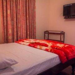 Отель Royal Wattles комната для гостей