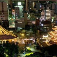 Asakusa View Hotel фото 6