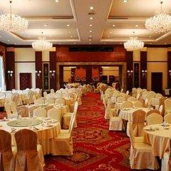 Foshan Panorama Hotel фото 2