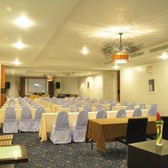 Отель Flipper House Паттайя помещение для мероприятий фото 2