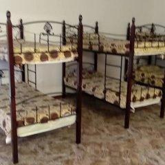 Отель Хостел Nordstrom Армения, Ереван - отзывы, цены и фото номеров - забронировать отель Хостел Nordstrom онлайн фото 6