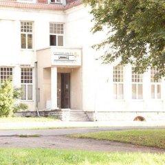 Отель 16eur - Fat Margaret's фото 9