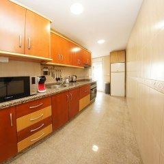 Отель Apartamento Zen Torremolinos Торремолинос в номере фото 2