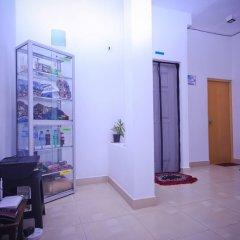Отель YoYo Hostel Шри-Ланка, Негомбо - отзывы, цены и фото номеров - забронировать отель YoYo Hostel онлайн интерьер отеля фото 3