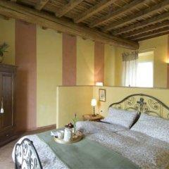 Отель Agriturismo Cascina Maiocca Италия, Медилья - отзывы, цены и фото номеров - забронировать отель Agriturismo Cascina Maiocca онлайн бассейн