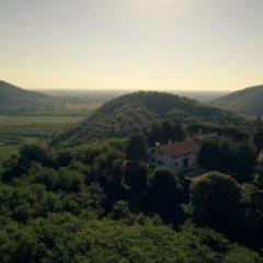 Отель La Busa dellOro Италия, Региональный парк Colli Euganei - отзывы, цены и фото номеров - забронировать отель La Busa dellOro онлайн