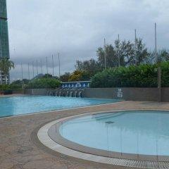 Отель Evergreen Laurel Hotel Penang Малайзия, Пенанг - отзывы, цены и фото номеров - забронировать отель Evergreen Laurel Hotel Penang онлайн детские мероприятия фото 2