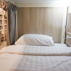 Boon Street Hostel комната для гостей фото 3