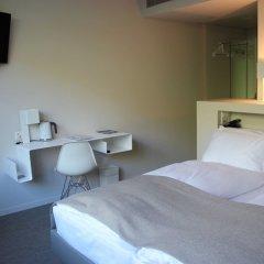 Hotel Lavaux удобства в номере