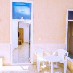 Отель Tiba Resort фото 5