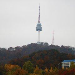 Sejong Hotel фото 4