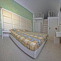 Отель Sellada Apartments Греция, Остров Санторини - отзывы, цены и фото номеров - забронировать отель Sellada Apartments онлайн детские мероприятия