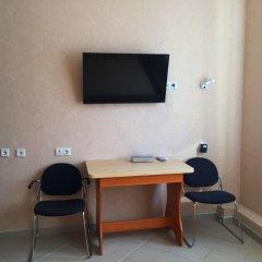 Гостиница Каравелла Николаев удобства в номере