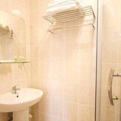 United Lodge Hotel & Apartments 3* Апартаменты с различными типами кроватей фото 2