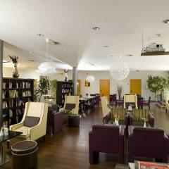 Отель Arion Cityhotel Vienna Австрия, Вена - 5 отзывов об отеле, цены и фото номеров - забронировать отель Arion Cityhotel Vienna онлайн развлечения