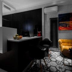 Мини-Отель Arkadia Nova комната для гостей фото 5