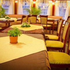 Отель Bogdan Khmelnytskyi Киев питание фото 2