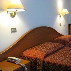 Отель S. Antonio Италия, Падуя - 1 отзыв об отеле, цены и фото номеров - забронировать отель S. Antonio онлайн комната для гостей фото 5