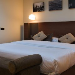 987 Design Prague Hotel комната для гостей фото 4