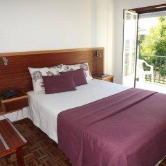Hotel Louro комната для гостей фото 3