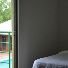 Отель Honors Residence комната для гостей фото 5