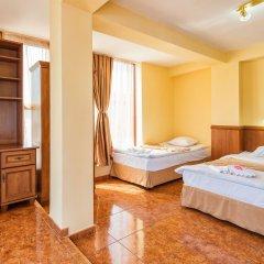 Отель Avenue Болгария, Бургас - отзывы, цены и фото номеров - забронировать отель Avenue онлайн детские мероприятия