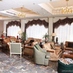 Отель Grand Hotel Madaba Иордания, Мадаба - 1 отзыв об отеле, цены и фото номеров - забронировать отель Grand Hotel Madaba онлайн интерьер отеля