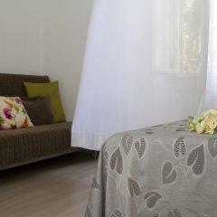 Отель GinEster Италия, Рим - отзывы, цены и фото номеров - забронировать отель GinEster онлайн комната для гостей фото 5