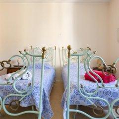 Отель Tina's House Италия, Лечче - отзывы, цены и фото номеров - забронировать отель Tina's House онлайн фото 6
