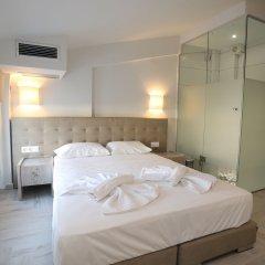 Отель Adonis Village Греция, Пефкохори - отзывы, цены и фото номеров - забронировать отель Adonis Village онлайн комната для гостей фото 3